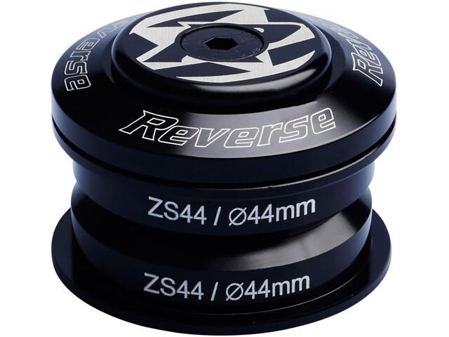 Reverse Base Headset ZS44/28.6 | ZS44/30 schwarz
